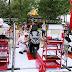 Ini Para Juara Kontes Teknisi Honda Provinsi Bengkulu