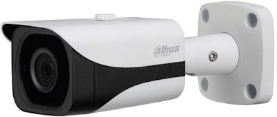 Camera IP hồng ngoại 2.0 Megapixel DAHUA IPC-HFW8231EP-Z5