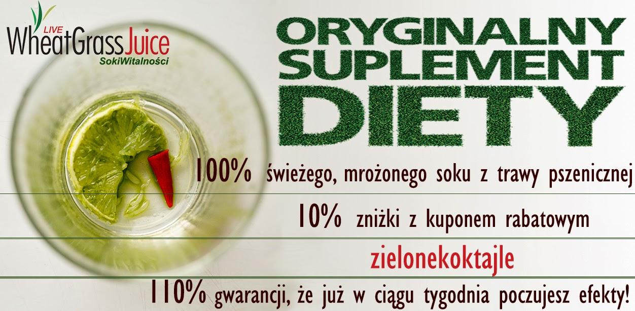 http://sokiwitalności.pl