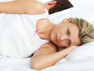 Cara Mengobati Penyakit Gonorea Pada Wanita