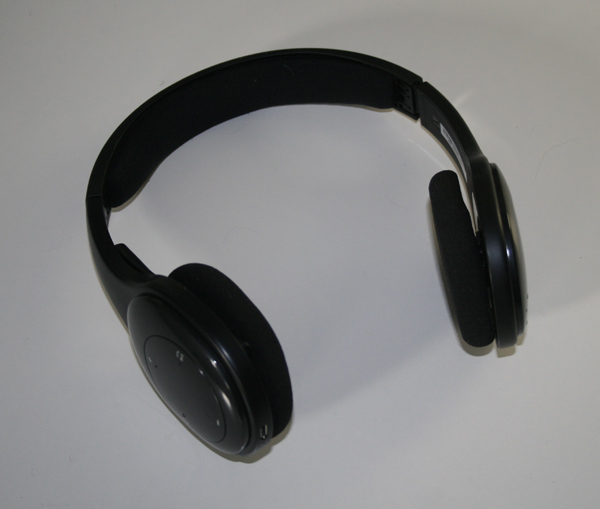 Independent Review Of Logitech H800 Headphones Shockwave Sound Blog And Articles