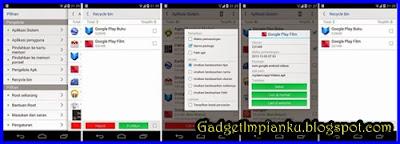 Aplikasi Android Yang Wajib Dihapus