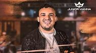 Baixar – Junior Vianna – Swing Não, Se Amostra – Promocional – Maio – 2019