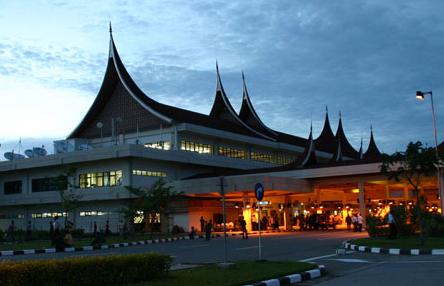 Dari 20 Bandara Indonesia Menjadi Paling Tepat Waktu di Dunia