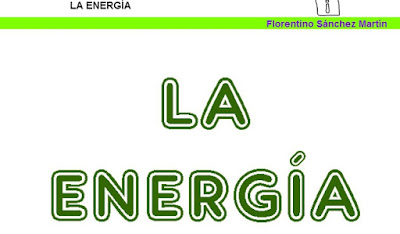 http://cplosangeles.juntaextremadura.net/web/quinto_curso/naturales_5/energia_5/energia_5.html