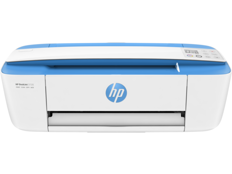 hp envy 4504 scanner software