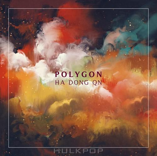 Ha Dong Qn – Polygon – EP