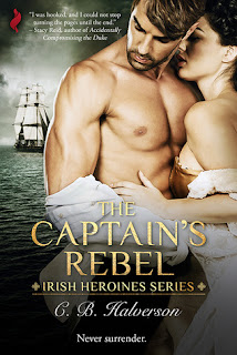 https://www.goodreads.com/book/show/34564742-the-captain-s-rebel?from_search=true