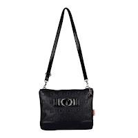 supplier tas wanita tangan pertama, harga tas wanita terbaru 2016, jual tas wanita murah berkualitas,