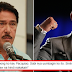 Pacquiao Punches Bodyguard, Protecting Beverly Ann Sotto's Rights