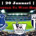 Agen Bola Terpercaya - Prediksi Everton vs West Bromwich Albion 20 Januari 2018