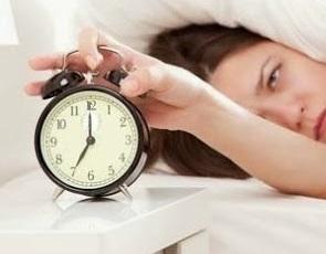 Cara Mudah Basmi Insomnia Dengan Mengatur Makanan Dan Olahraga