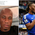 See Drogba's new hairstyle that got fans talking