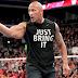 LittlePost #2: Por que The Rock é tão amado no Universo WWE?
