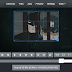 Media Studio - Cropping