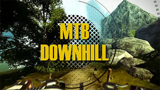 Download MTB Downhill Apk Full Version Android Latest