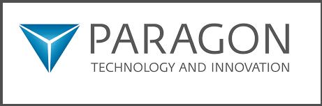 Lowongan Kerja Bulan Agustus 2018 PT. Paragon Technology and Innovation Terbaru