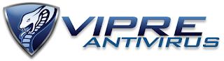 VIPRE Antivirus 2017