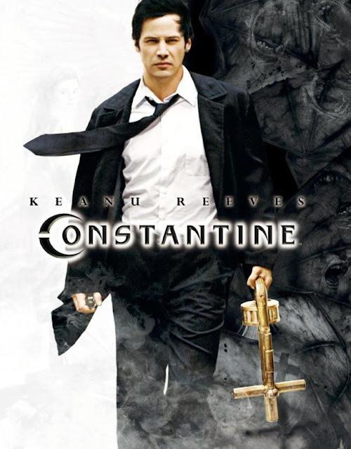 Constantinemovie