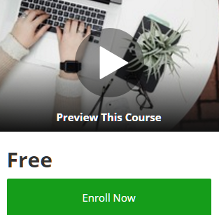 udemy-coupon-codes-100-off-free-online-courses-promo-code-discounts-2017-10-free-blogging-tools