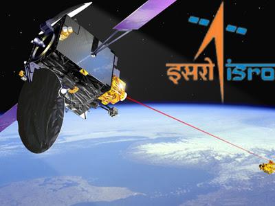 ISRO 5 Satellites Saved Many Lives From Cyclone Fani - Newspot