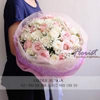 toko buket bunga, jual bunga buket, bunga ulang tahun, handbouquet, toko bunga jakarta, bunga ulang tahun pernikahanm