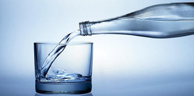 تطبيقات تقنية النانو في مجال معالجة المياه