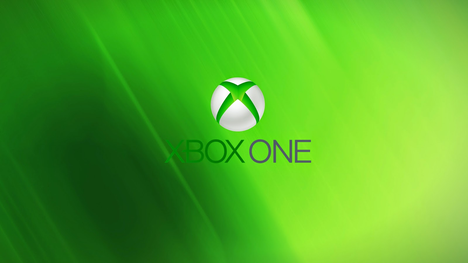 Xbox One Wallpapers HD | HD Wallpapers