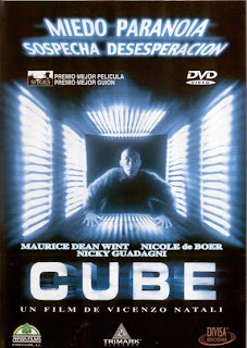 f3ffb maraton cube