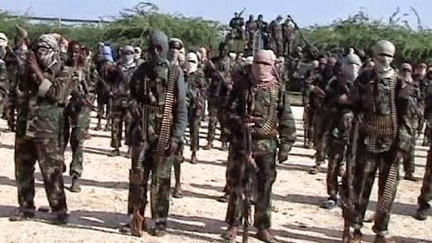 boko haram republic