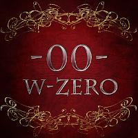 W-ZERO,八木ぽんで,やぎ