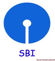 SBI online