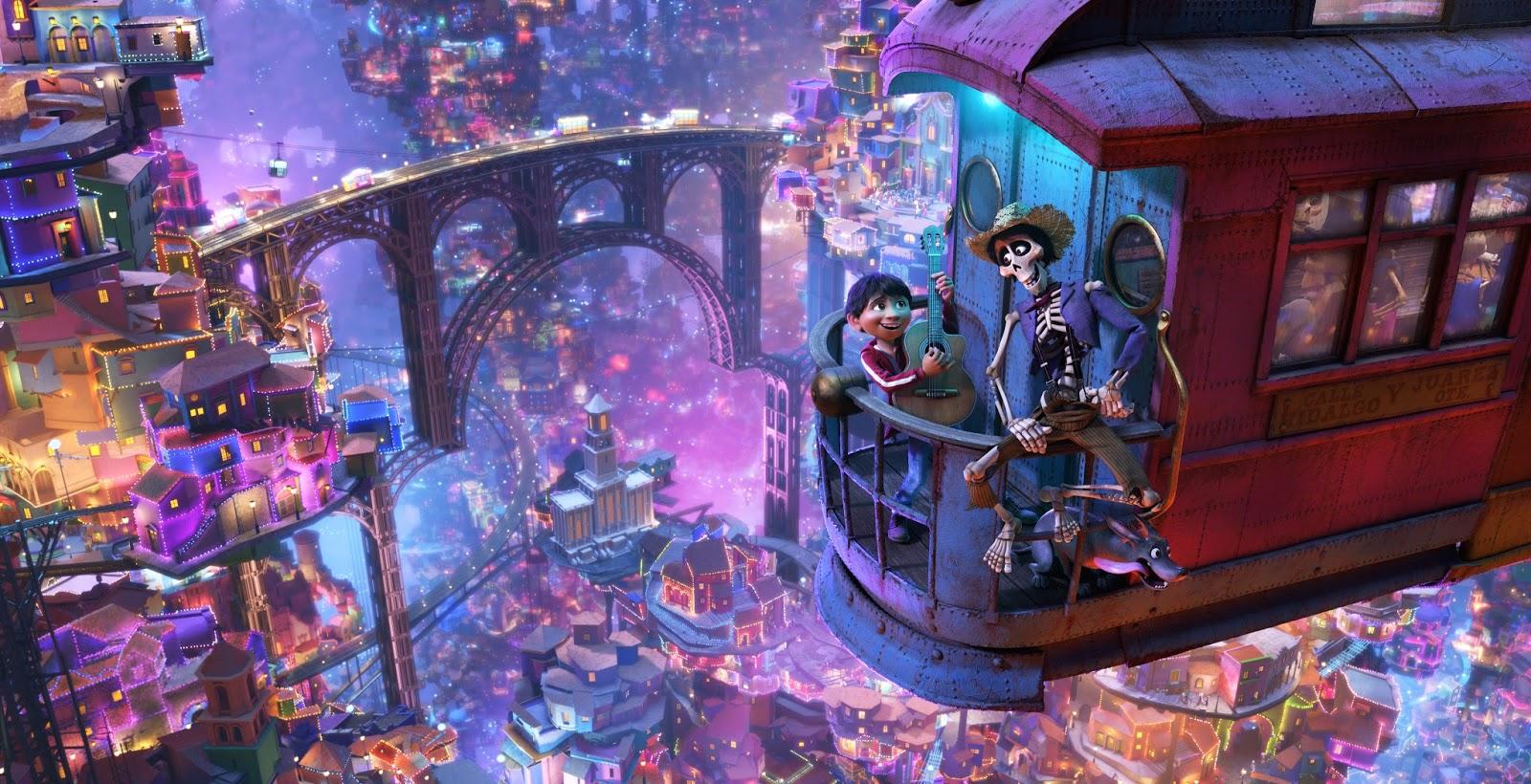 Fondos Para El Escritorio De La Computadora En Hd: Fondos De Pantalla Ordenador Disney