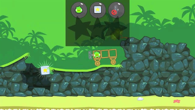 Bad Piggies Download Photo