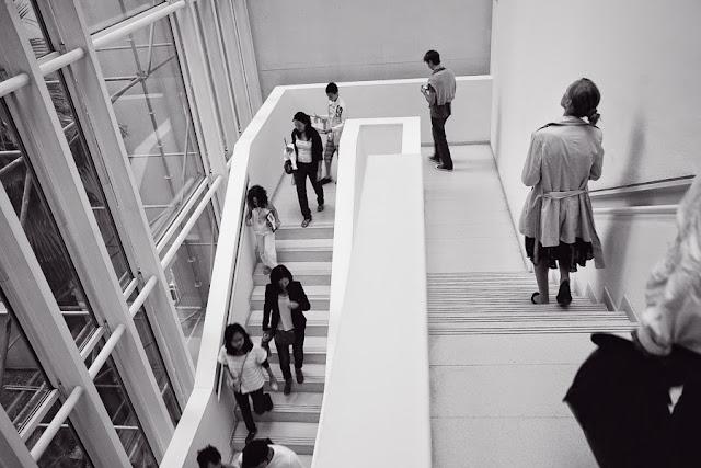 Барселона, Национальный музей