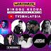 Live Streaming Separuh Akhir Muzik-Muzik 33 Minggu 2 [16.11.2018]