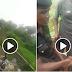 Police officer Caught Demanding N100 Bribe from Okadaman [WATCH VIDEO]
