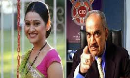 DEESONA: Bollywood, Cricket, TV Serial News, Box Office Hit: CID and