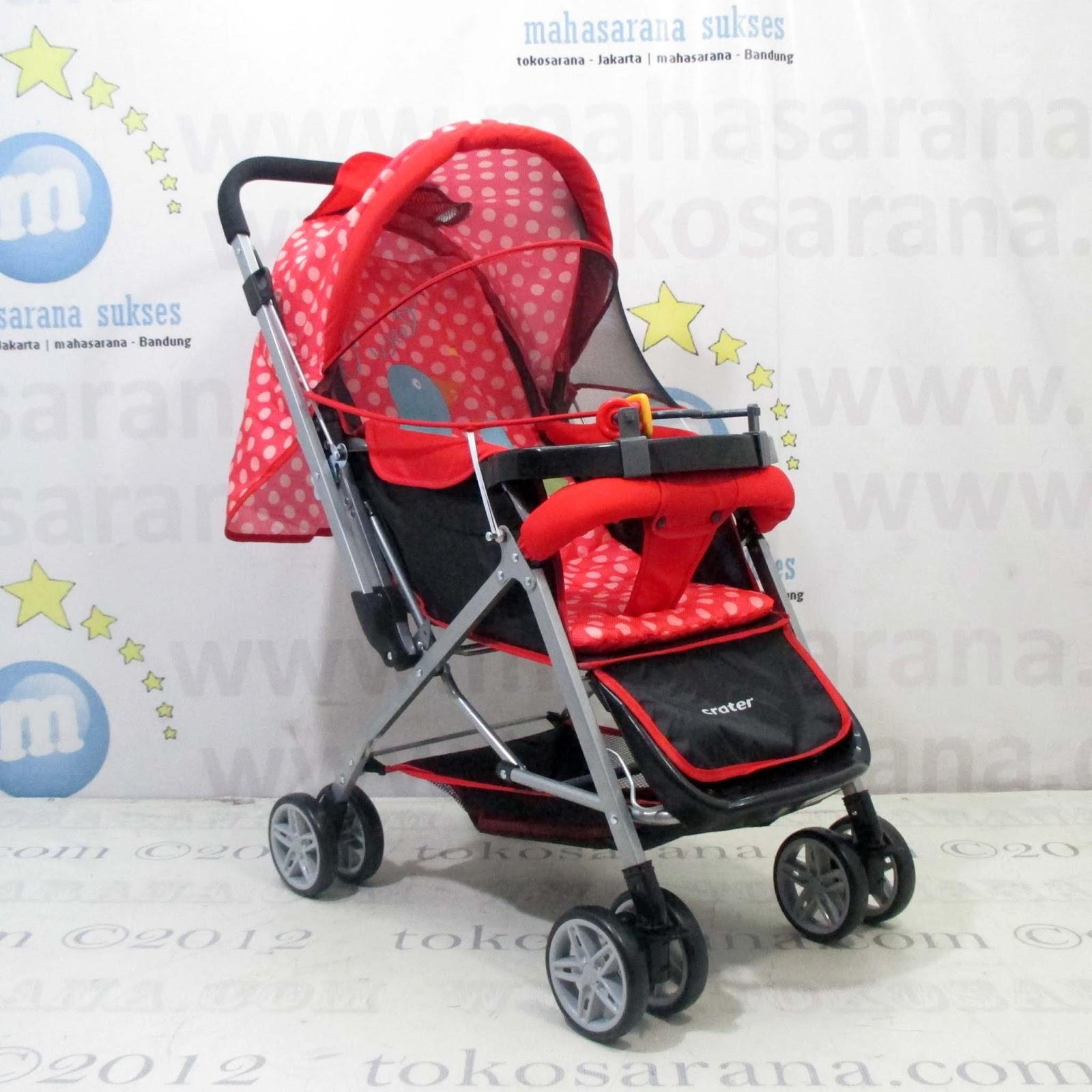 Swing Chair Mudah Small Foldable Tokosaranajakarta Mahasarana Suksesbandung Kereta