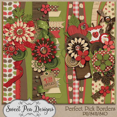 http://www.sweet-pea-designs.com/shop/index.php?main_page=product_info&cPath=16&products_id=1224