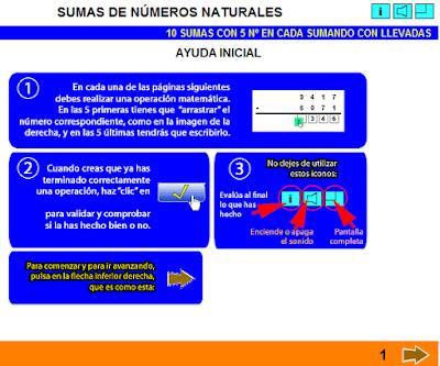 http://www.crienaturavila.com/crie_httpdocs/mate/suma55.html