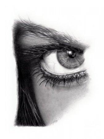 [Resim: beautiful_pencil_drawings_pics_18.jpg]