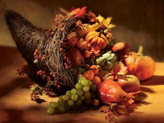 wallpaper design and art for fun free thanksgiving desktop wallpapers