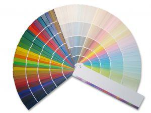 hex codes, color chart, color codes