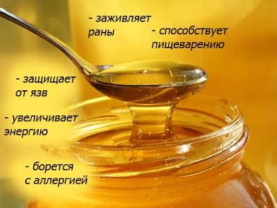 как сделать напиток из имбиря и лимона
