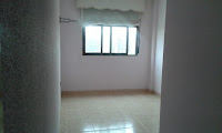 piso en venta calle rio jucar castellon habitacion
