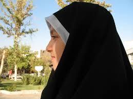 Islam to establish women's rights, women's rights in islam facts, women's rights in islam essay, women's rights in quran women's rights in islam over husband, women's role in islam, women's rights in islam marriage, women's responsibilities in islam.