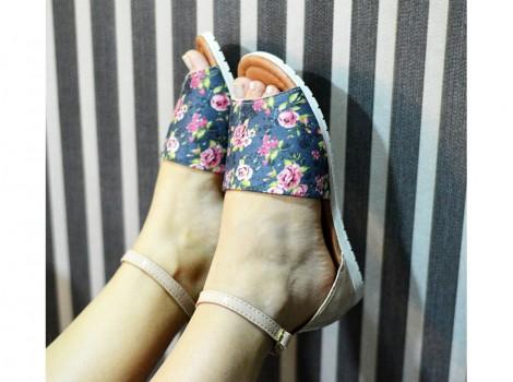 sandalia-feminina-preço-popular