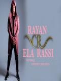 Cheb Rayan 2019 Ela Rassi