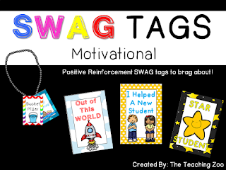 https://www.teacherspayteachers.com/Product/SWAG-Brag-Tags-Motivational-2813961